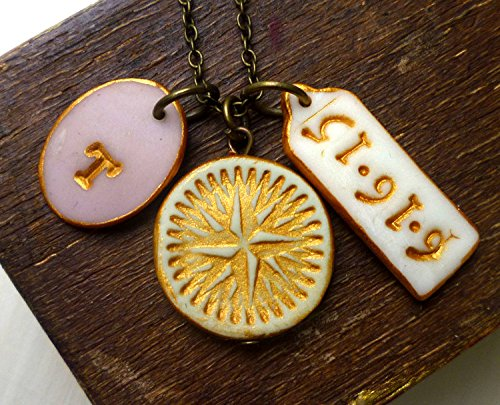Date Compass - 8
