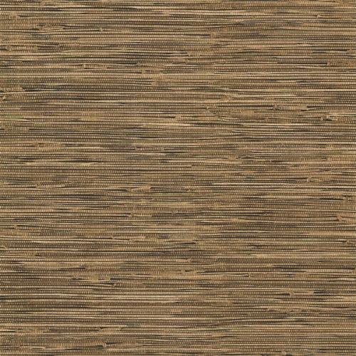 brewster-436-45122-vetiver-olive-grasscloth-wallpaper-olive