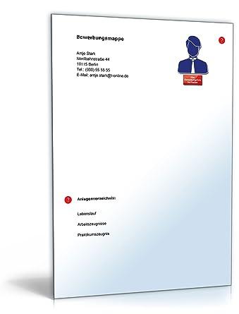 lebenslauf erzieherin pdf download - Lebenslauf Erzieherin