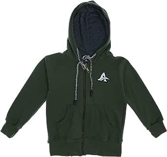 Andora Full Sleeve Sweatshirt For Boys