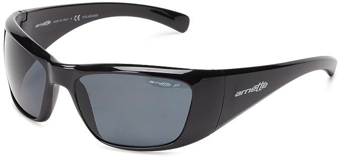 Arnette AN4175-02 Hombres Gafas de sol: Amazon.es: Ropa y ...