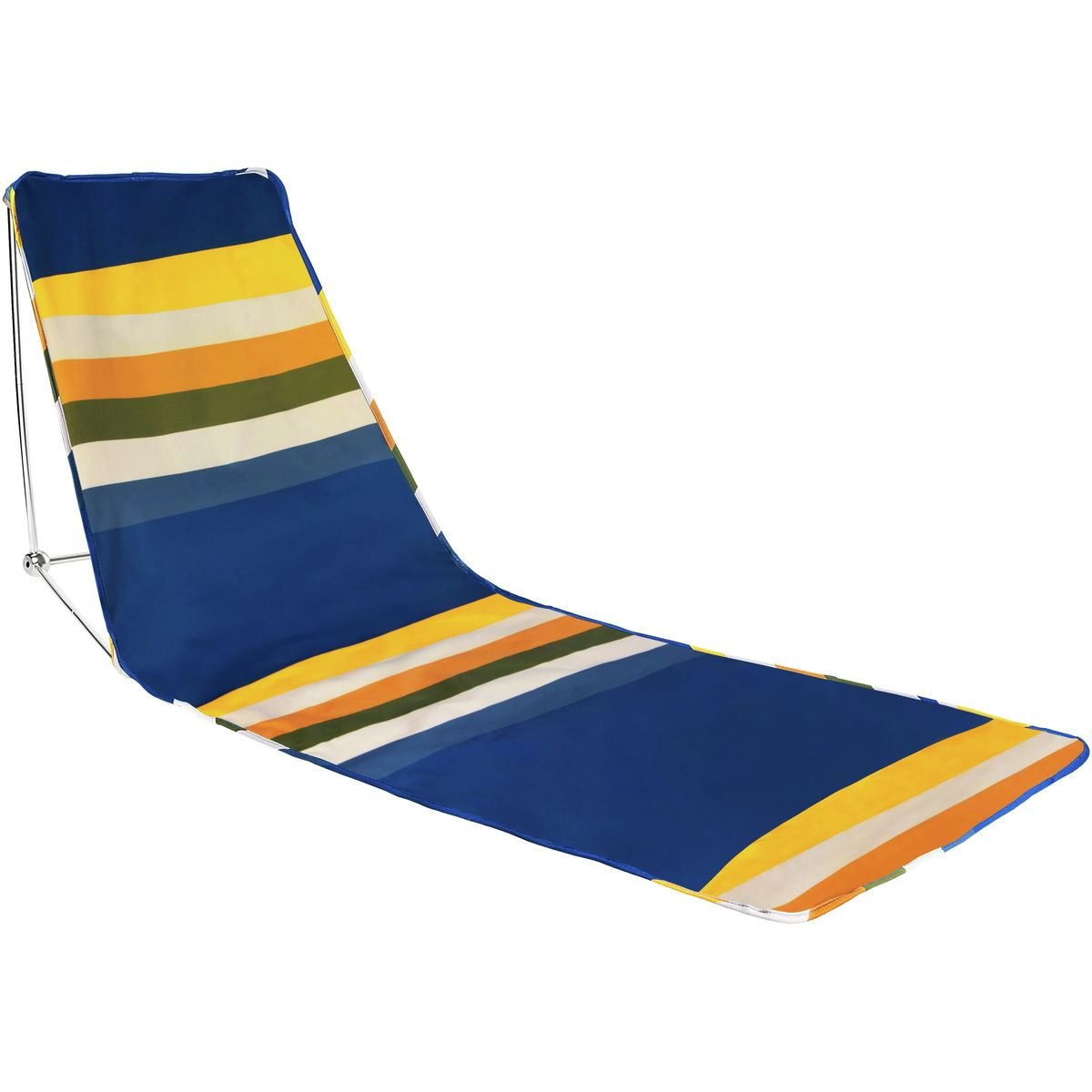 Alite Meadow Rest Camping Chair One Größe Riptide