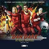 Dan Dare: Volume 1