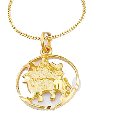 Buy chain pendant sherawali maa kali durga maa gold plated locket chain pendant sherawali maa kali durga maa gold plated locket jewelry set for womens girls children mozeypictures Image collections