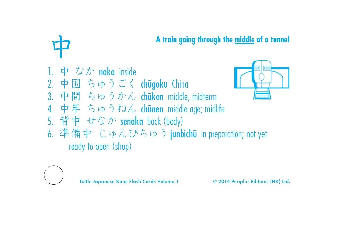 Amazon japanese kanji flash cards kit vol 1 kanji 1 200 amazon japanese kanji flash cards kit vol 1 kanji 1 200 jlpt beginning level book cd 9784805311745 alexander kask emiko konomi phd books biocorpaavc Images