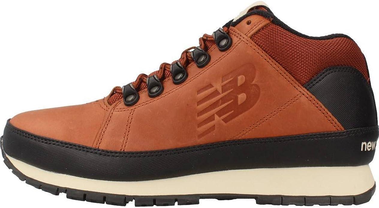 New Balance Shoes 754 (HL754TB)