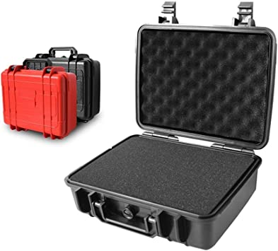 Caja de herramientas Equipo de seguridad Caja de herramientas Caja ...