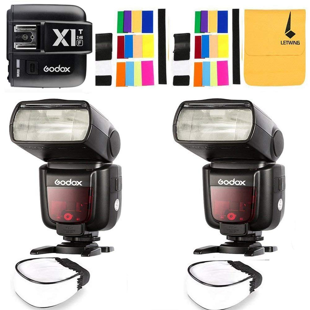 0.33x High Grade Fish-Eye Lens for The Panasonic Lumix DMC-FZ300 Video /& Still Photography