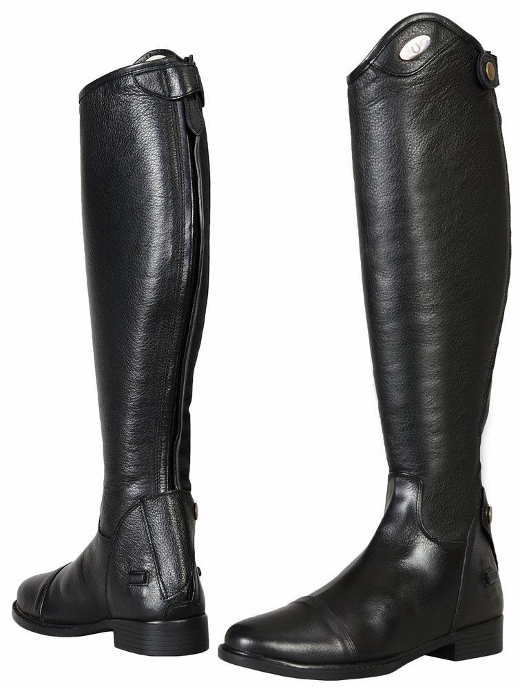 TuffRider Ladies Belmont Dress Boots by TuffRider