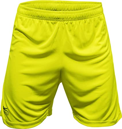 b3e7e34f02821 Atletica Short Deportivo para Hombre