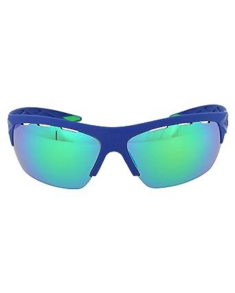 Amazon.com: Puma PU0001S-30000004-004 - Gafas de sol ...