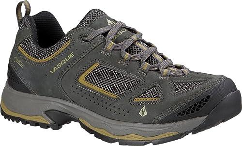 7caddc5c140 Vasque Men's Breeze 3.0 Low Gore-TEX Hiking Shoe: Amazon.ca: Shoes ...