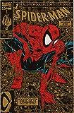 download ebook spider-man: torment, part 1 pdf epub