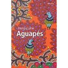 Aguapés