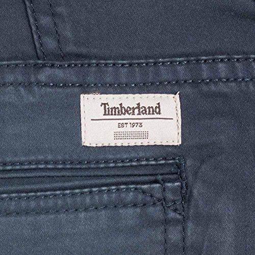 Timberland bermudas a15g5433t Outlet De Calidad wfcouIW