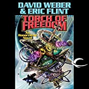 Torch of Freedom | David Weber, Eric Flint