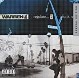 Regulate... G Funk Era (Special Edition) for sale  Delivered anywhere in USA