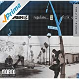 Regulate? G Funk Era (Special Edition)