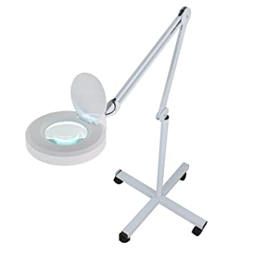 Lights & Lighting Super 2 Dual Arm White Led Music Stand Light Lamp To Prevent And Cure Diseases