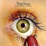 Savage Eye by PRETTY THINGS (2007-10-31)