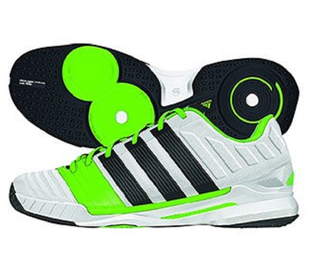 Adidas Men's Adipower Stabil 11, 7 D(M) by adidas