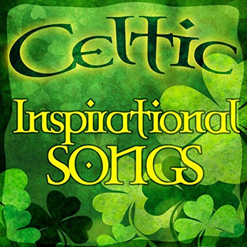 celtic singers - 8