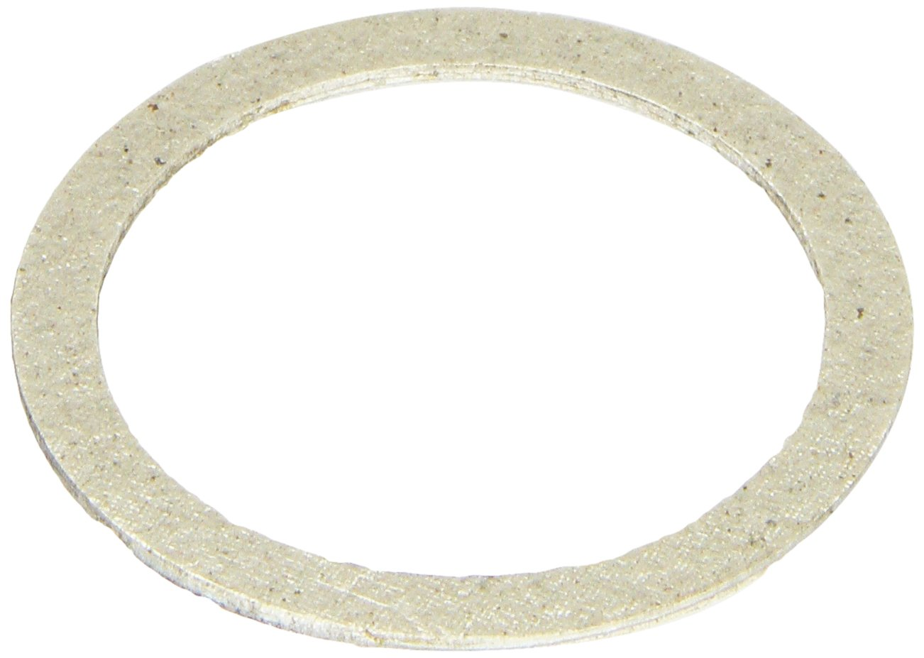 Bosal 256-518 Dichtring Abgasrohr