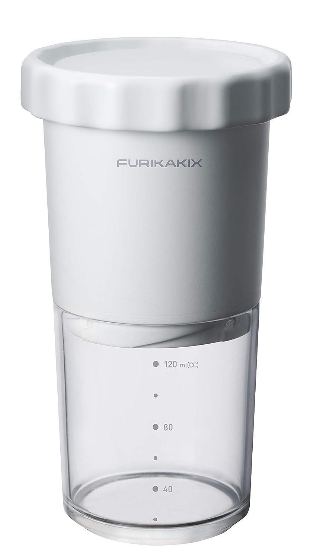 亀田製菓 FURIKAKIX (フリカキックス) 柿の種専用ふりかけマシン