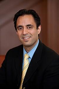 Deepak Malhotra