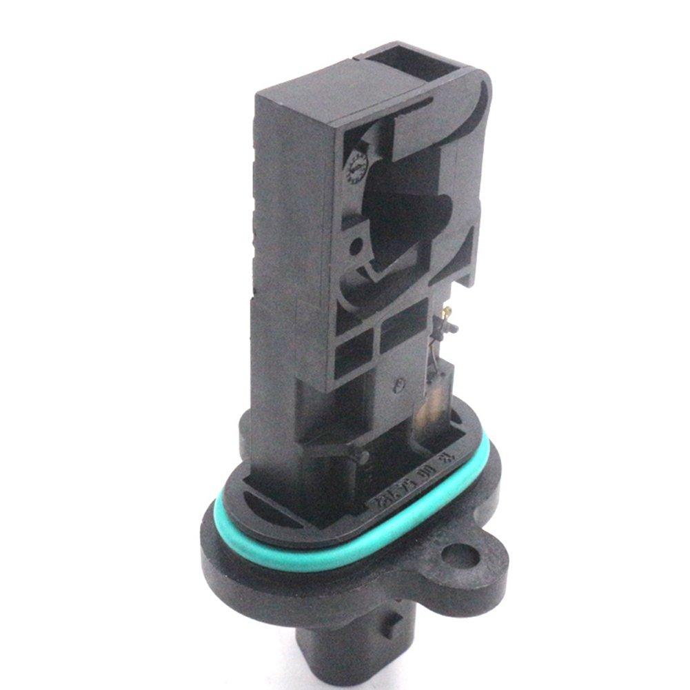 Amazon.com: OEM 92196278 0280218254 Mass Air Flow Sensor for Cadillac Elr Chevrolet Cruze Sonic: Automotive