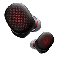 Deals on Amazfit PowerBuds True Wireless Earbuds Sports Sound System