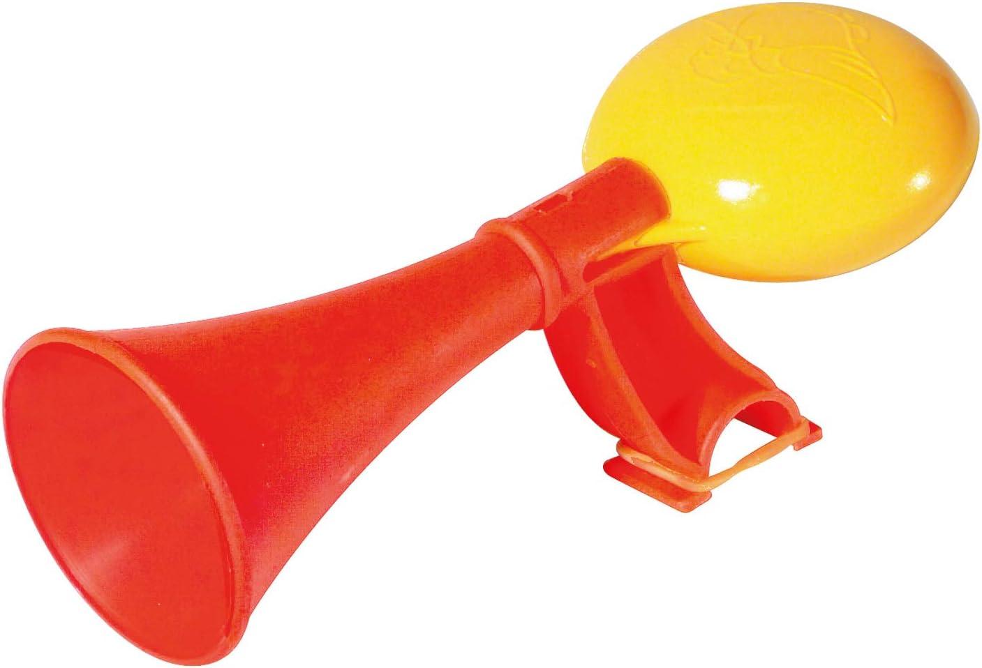 /Trumpet 2/designs Simm Marketing 61144/