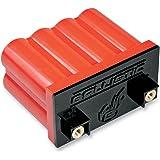 Ballistic Performance EVO2 12V Battery 8 Cell for Motorcycles 100-011