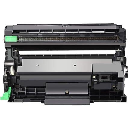HL-B2050DTNoner - Cartucho de tóner para impresora láser ...