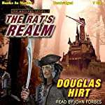 The Rat's Realm: Warlings, Book 1 | Douglas Hirt