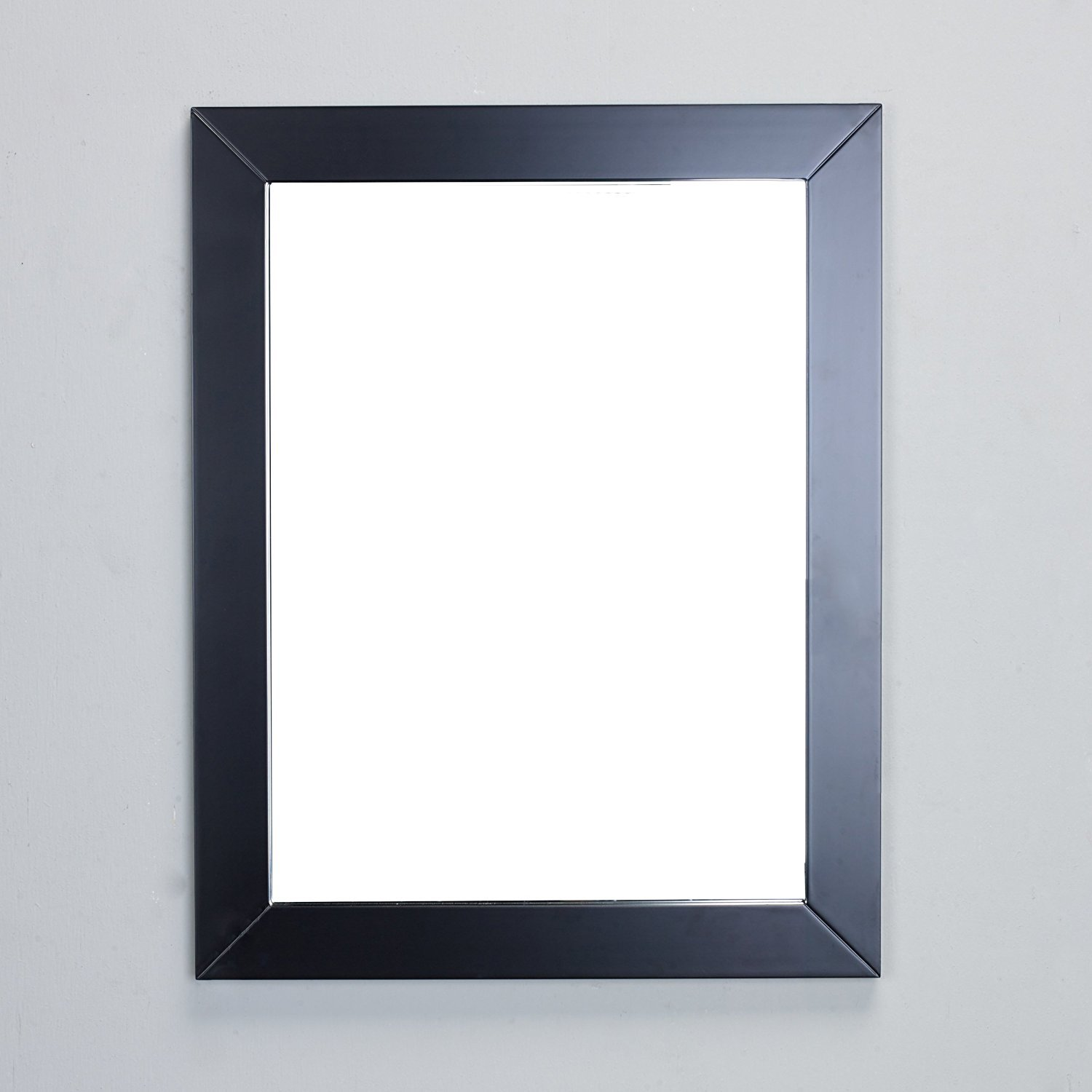 70 Off Eviva Evmr04 24es Sun 24 Inch Espresso Framed Bathroom Wall Mirror Combination