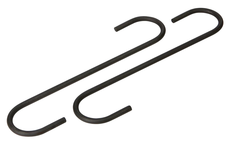 Performance Tool W80624 Brake Caliper Hanger Set