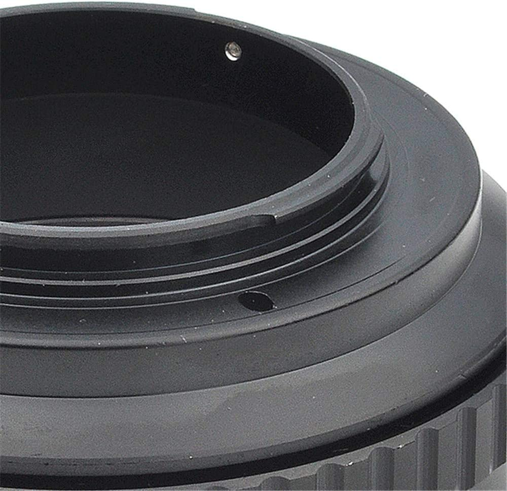 M1X E-PL9 E-M10 III E-M1 II E-PL8 Pen-F E-M10II Lens Adapter Suit for Canon EF Lens to Micro Four Thirds 4//3 Camera GX9 GF10 GH5S G9 GX850 GX800