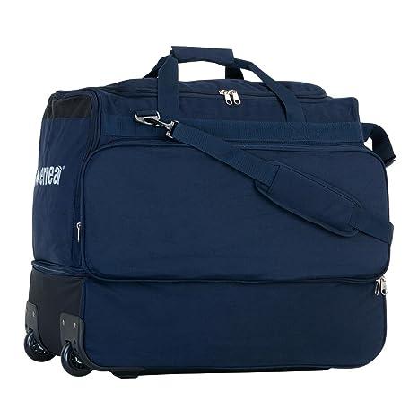 Scarpiera Borsone it E Sport Pro Con Errea Blu Amazon Colore Ruote wwTqO6UxS