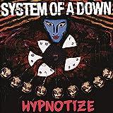 #5: Hypnotize