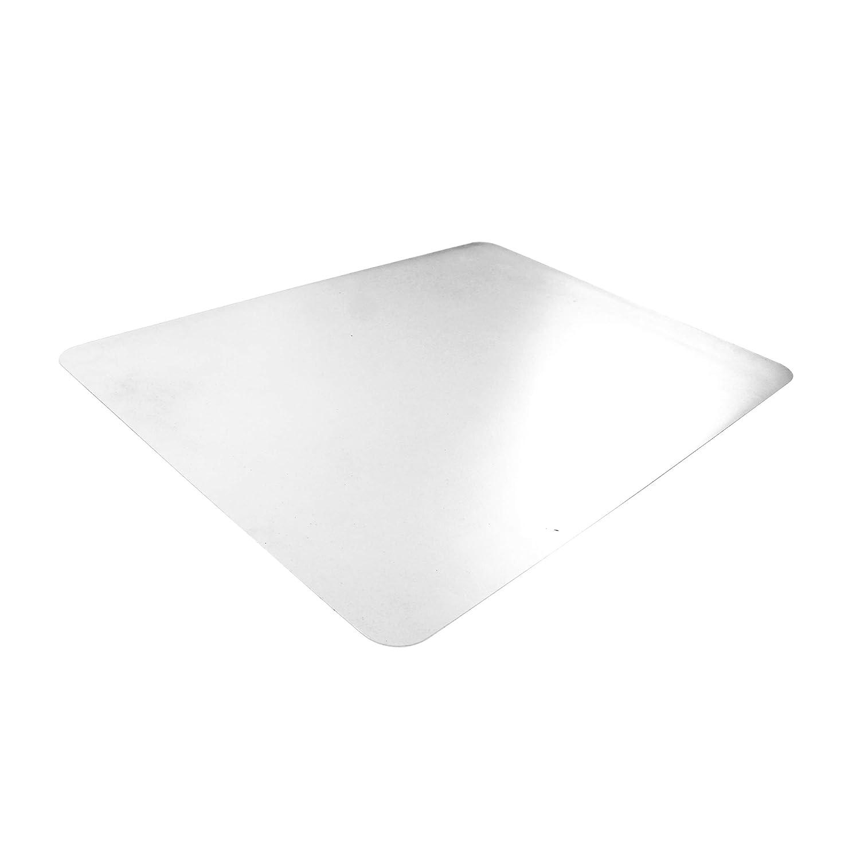 Desktex Anti-Microbial Table Protector Mat Fresh Mist FPHMTM4356EV 17 x 22 Rectangular