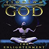img - for Finding God: The Enlightenment book / textbook / text book