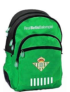 Madness Pijama Real Betis Invierno niño (10): Amazon.es: Deportes ...