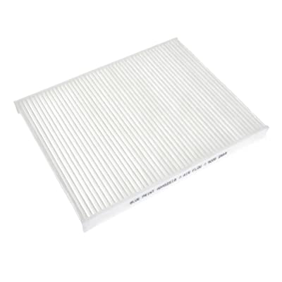 Blue Print ADM52518 cabin filter - Pack of 1: Automotive