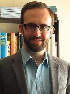 Adam Kotsko