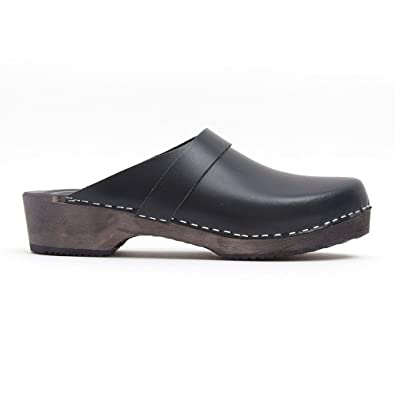 Chaussures Scandibay noires