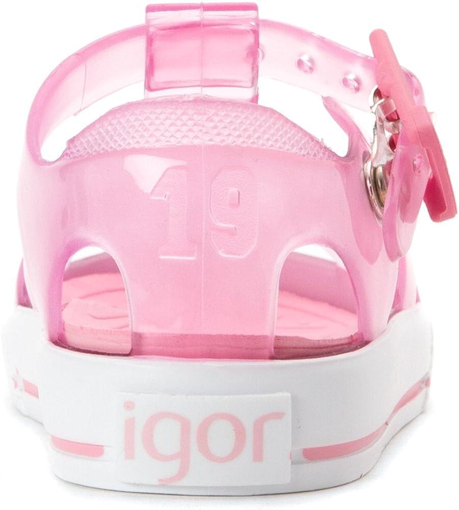 Toddler//Little Kid Igor Unisex-Child Tenis