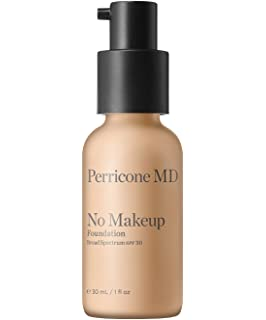Perricone MD No Makeup Foundation-Light