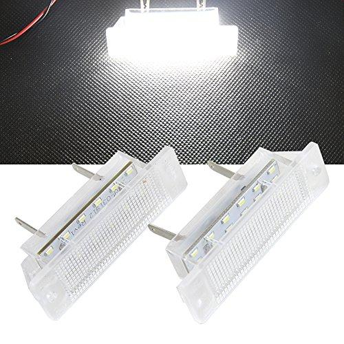 Calibra Led Lights in US - 4