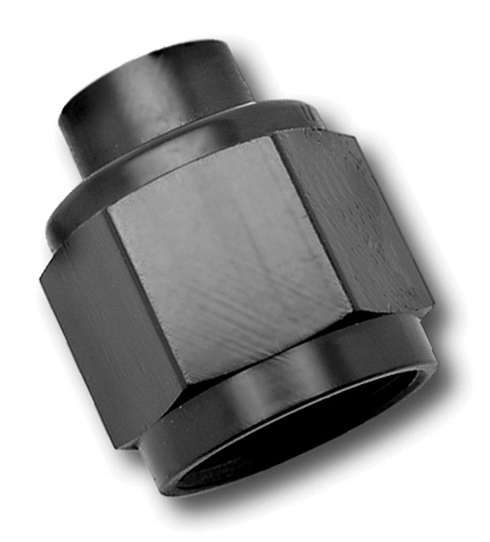 Russell 661963 ProClassic Black Flare cap